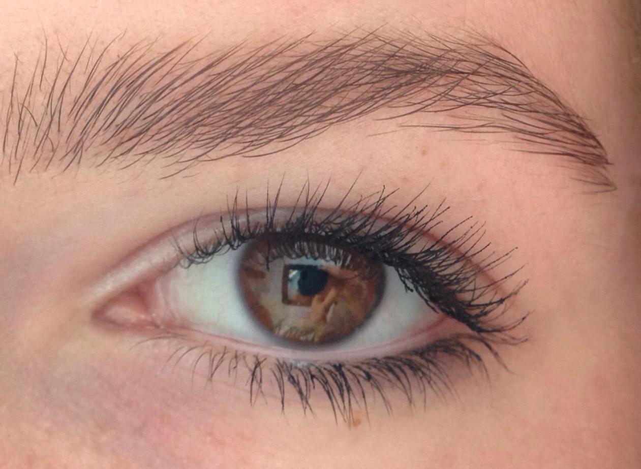 Lancôme oog